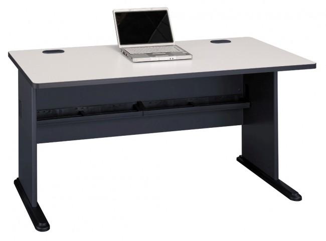 Series A Slate 60 Inch Desk