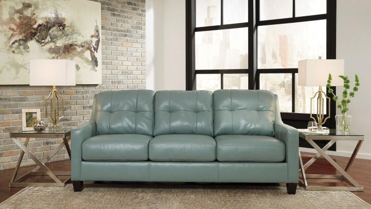 O'Kean Sky Sofa