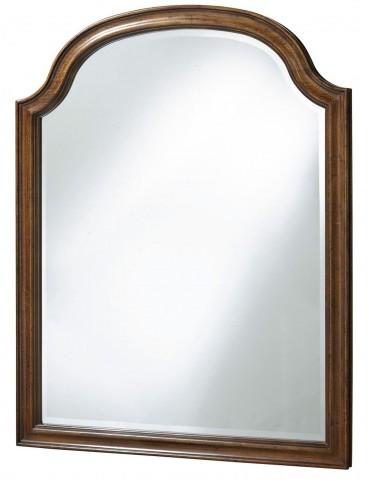 Dogwood Low Tide Mirror