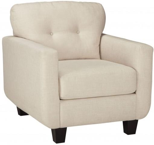 Drasco Marble Chair