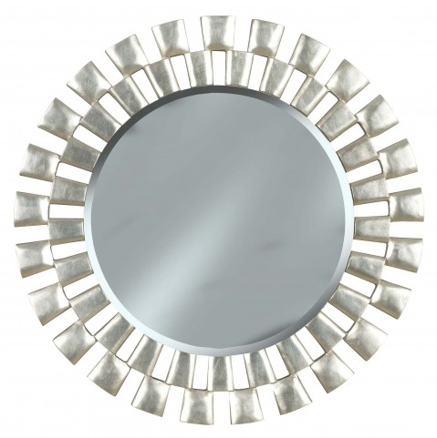 Gilbert Wall Mirror