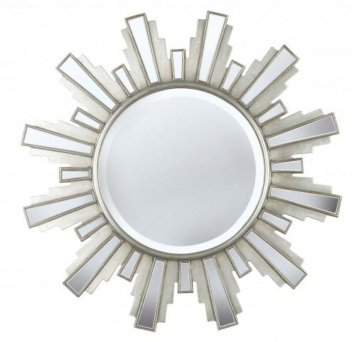 Francisco Wall Mirror