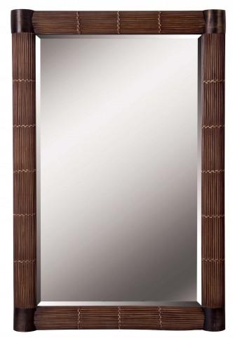 Bundle Wall Mirror