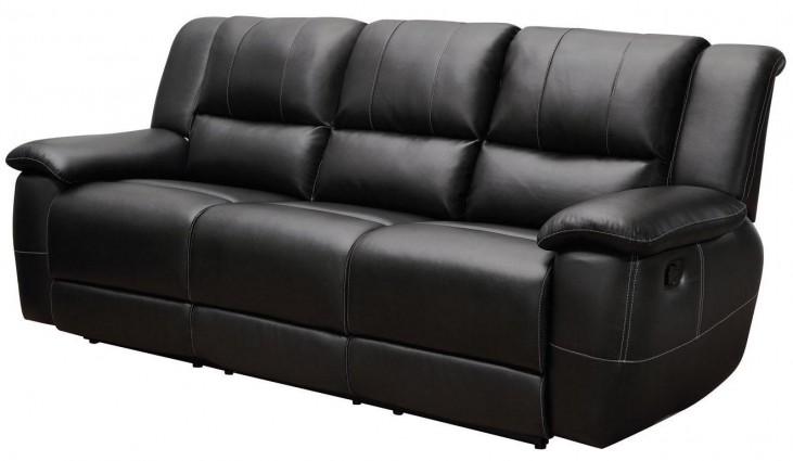 Lee Reclining Sofa