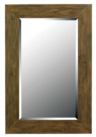 Eureka Wall Mirror
