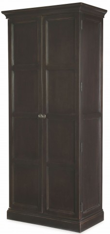 Upstate Conciare Utility Cabinet by Rachael Ray
