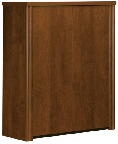 """Embassy Tuscany Brown 30"""" Cabinet for Lateral File"""