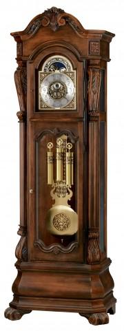 Hamlin Floor Clock