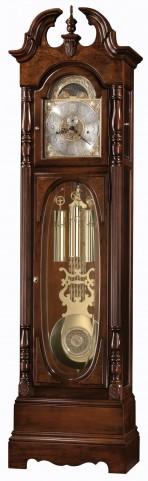 Robinson Floor Clock
