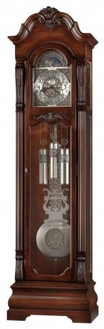 Neilson Floor Clock