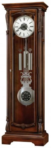 Wellington Floor Clock