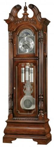 Stratford Floor Clock