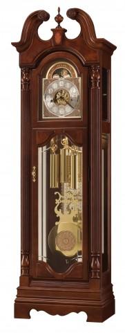 Beckett Floor Clock