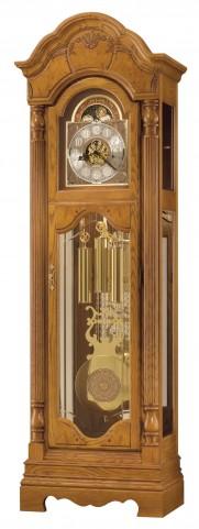 Kinsley Floor Clock
