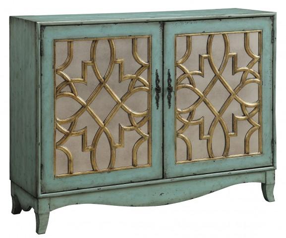 Two Door Cabinet 61615