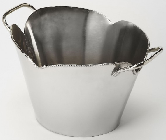 Tivoli Oval Wine Bucket