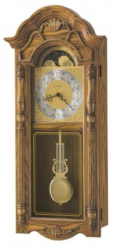 Rothwell Wall Clock