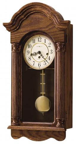 Daniel Wall Clock