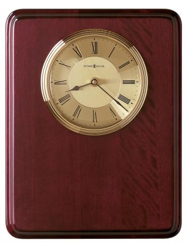 Honor Time I Wall Clock