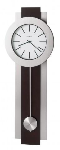 Bergen Wall Clock