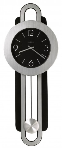 Gwyneth Wall Clock