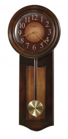 Avery Wall Clock