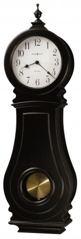 Dorchester Wall Clock