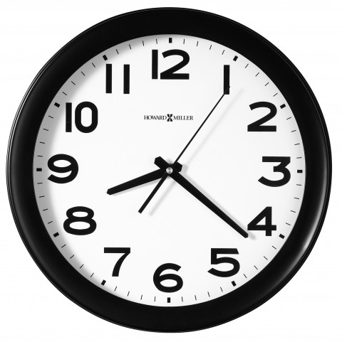 Kenwick Wall Clock