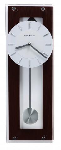 Emmett Wall Clock