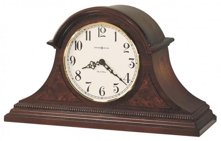Fleetwood Mantle Clock