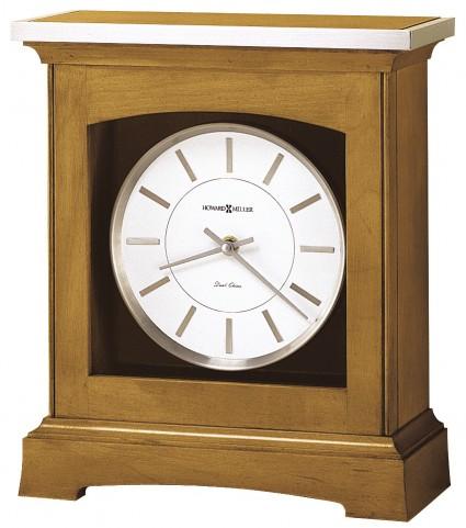 Urban Mantle Clock