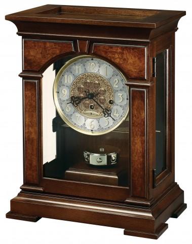 Emporia Mantle Clock