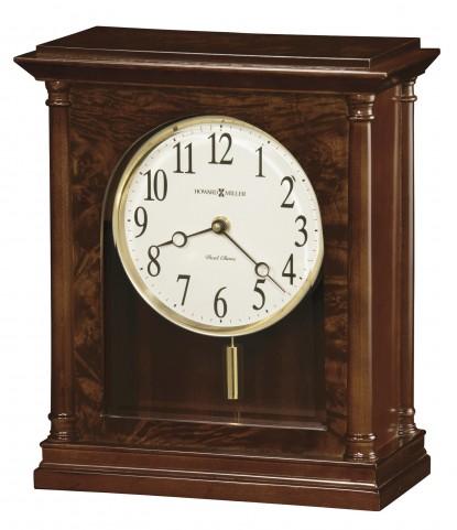 Candice Mantle Clock