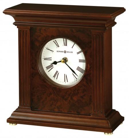 Andover Mantle Clock