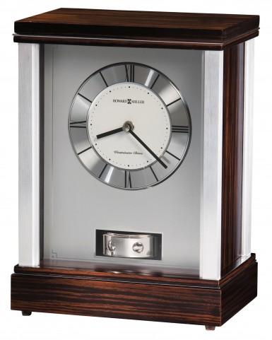 Gardner Mantle Clock