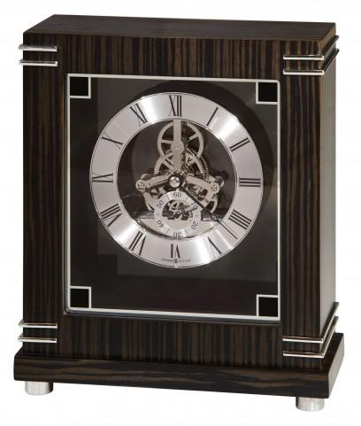 Batavia Mantle Clock