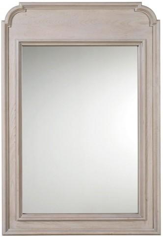 Elan Elm Mirror