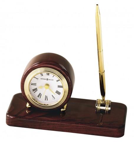 Roland Table Clock