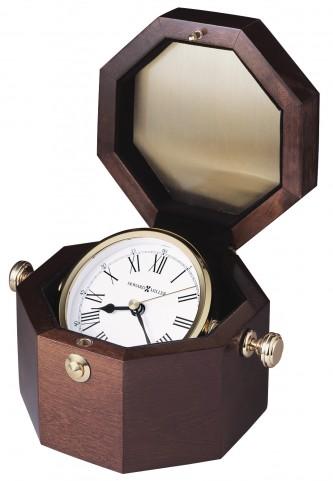 Oceana Table Clock