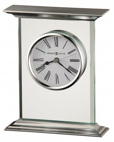 Clifton Table Clock