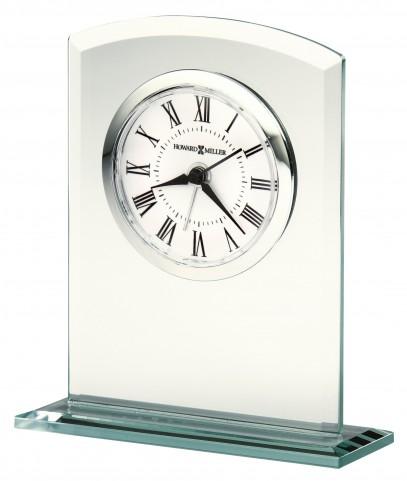 Medina Table Clock