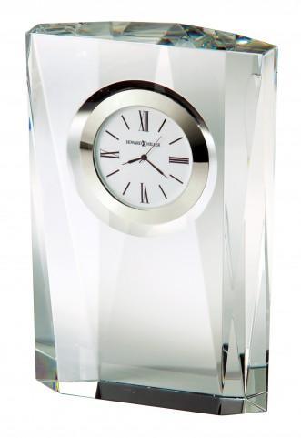 Quest Table Clock