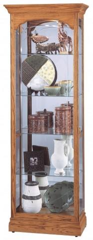 Torrington Display Cabinet