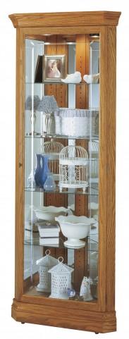 Hammond Display Cabinet