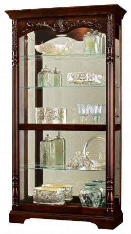 Felicia Display Cabinet