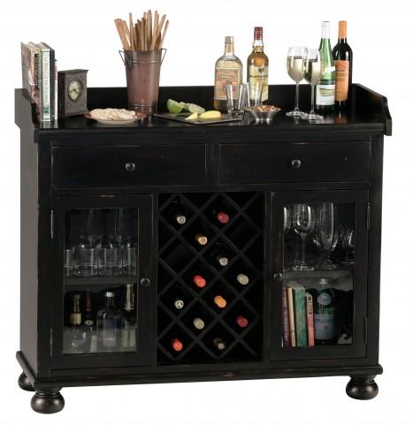 Cabernet Hills Wine & Bar Set