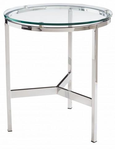 Flato End Table