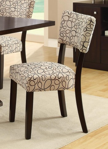 Libby Side Chair Set of 2