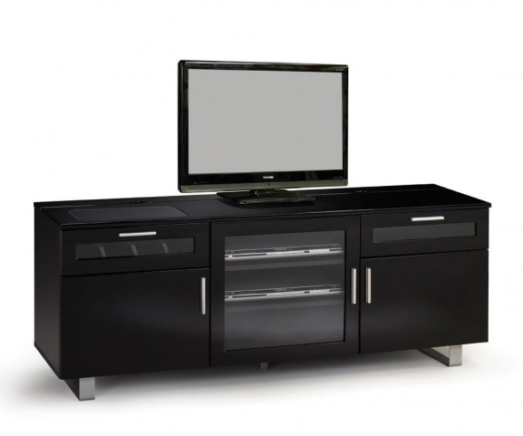 TV Stand - 700672