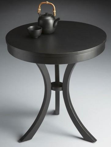 Butler Loft Side Table